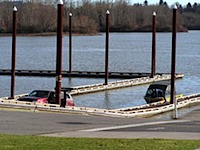 willamette-boatramp